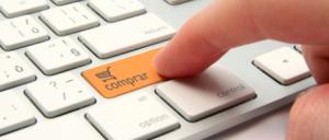 7 dicas para comprar alianças na internet!