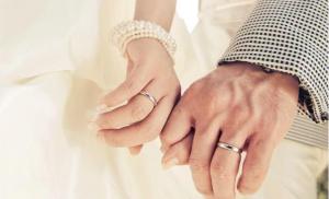 5 dicas para escolher as Alianças de Casamento!