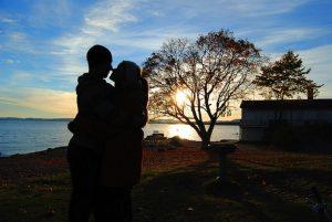 5 maneiras simples, mas muitas vezes esquecidas para manter um casamento feliz
