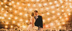 Como organizar um casamento bonito e econômico: 12 dicas incríveis