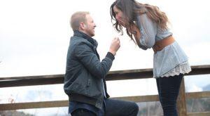 6 dicas antes de fazer o Pedido de Casamento