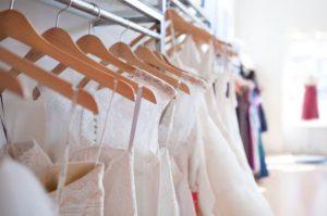 Como escolher o vestido de noiva? 10 dicas essenciais!