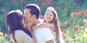 Joia: presente inesquecível para o Dia das mães