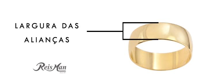 largura-alianças-exemplo2