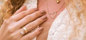 8 Conselhos para escolher as alianças perfeitas