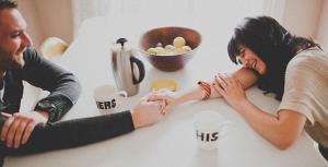 Casar engorda?! – Como se manter em forma em um relacionamento!