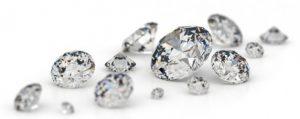 Diamante ou Brilhante? Qual a diferença?