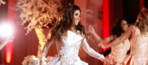 Noiva dança Beyoncé no casamento e faz sucesso nas redes Sociais