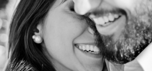 9 hábitos de casais que continuam apaixonados e felizes