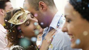 Dá pra curtir o carnaval namorando? 5 dicas para um carnaval a dois!