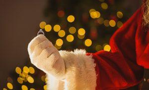 Ideias de como fazer o Pedido de Casamento no Natal