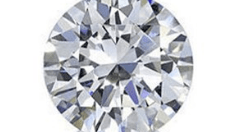 Entenda – de modo simples – o que são os pontos e quilates do diamante!