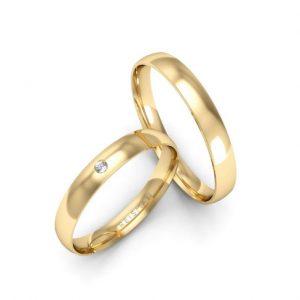 Alianças de Casamento Cotia