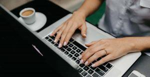 5 dicas para comprar alianças pela internet com segurança