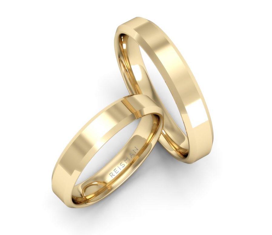 alianças de casamento e noivado Chui