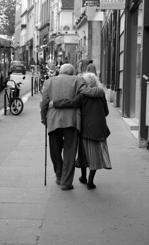 conselhos para um casamento longo