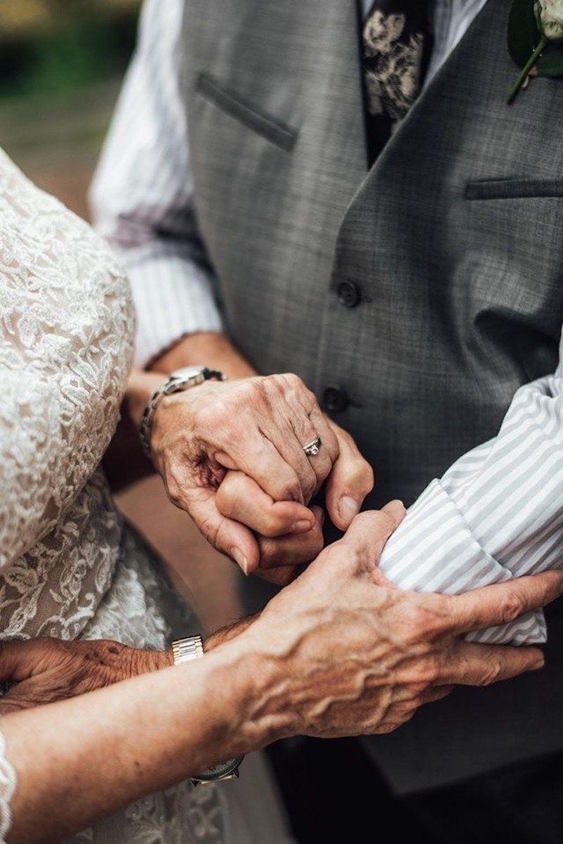 dicas para o seu casamento