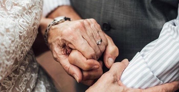 Conselhos de casamento