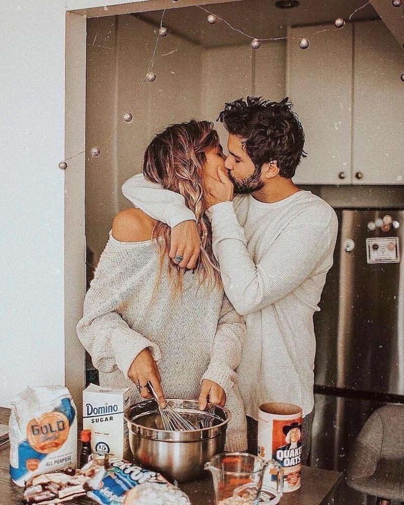 como ser mais feliz no relacionamento