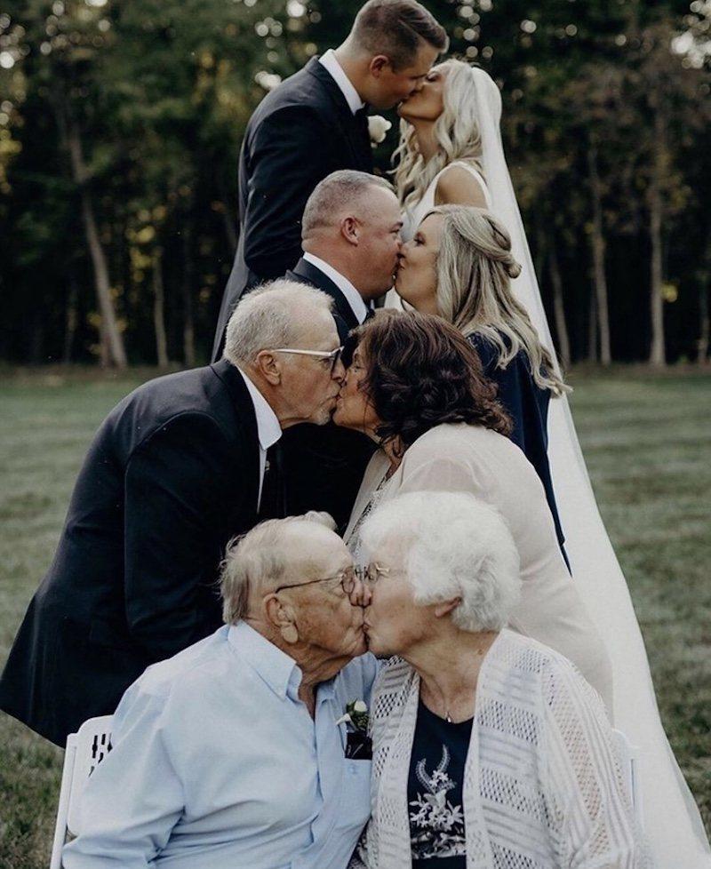 19 conselhos de casamento