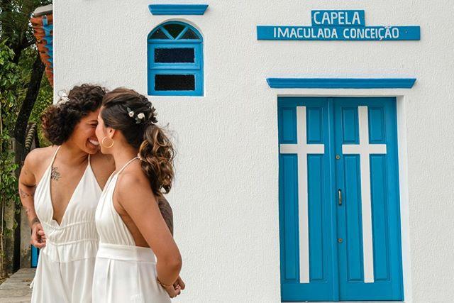 casamento Elopement Wedding Cris Rozeira