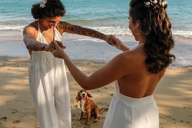 First Look Casamento em Ilhabela