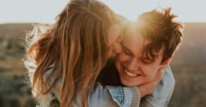 Conselhos de namoro para casais que desejam casar
