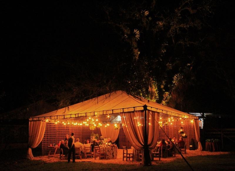 festa de casamento durante a pandemia