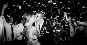 20 músicas que irão bombar nos casamentos em 2021