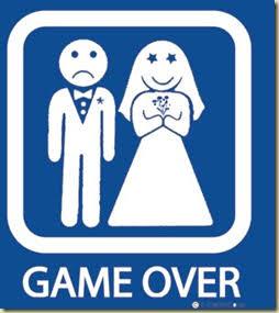 pedido de casamento erro que não pode cometer