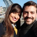 Pedido de casamento surpresa: um amor que atravessou o oceano