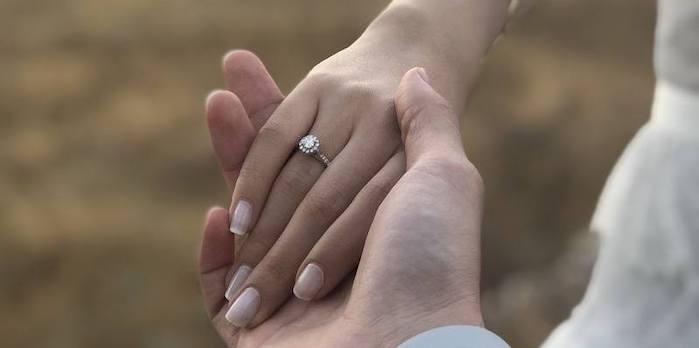 Tipos de Anel de noivado: conheça os modelos mais procurados e desejados!