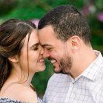 Pedido de casamento romântico: um pôr do sol em Campos do Jordão