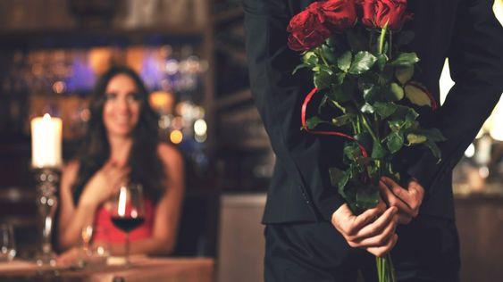 9 dicas para fazer o pedido de casamento no Dia dos Namorados