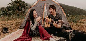 13 idéias românticas para comemorar o Dia dos Namorados