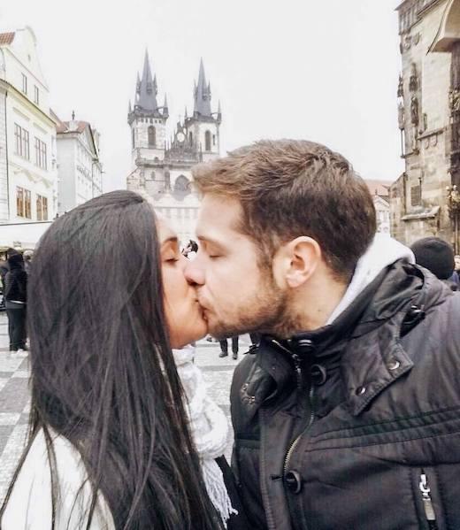 casamento no civil na Alemanha