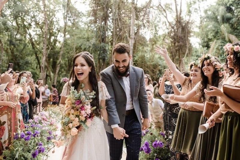 casamento Marcela Taís e Samuel