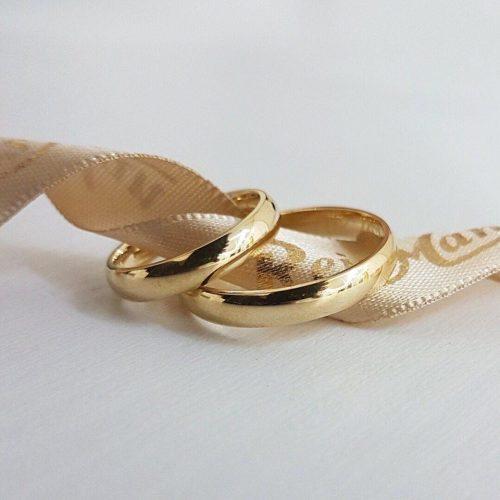 aliancas-anatomicas-de-ouro (1)